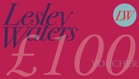 LW One Hundred Pound Gift Voucher